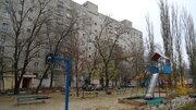 3-х комн. квартира ул. Новосибирская д. 34, 57.5 кв.м, 2/9 этаж - Фото 5
