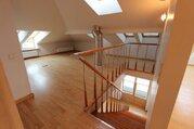 472 500 €, Продажа квартиры, Купить квартиру Рига, Латвия по недорогой цене, ID объекта - 313136779 - Фото 5