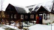 Продам участок в Петродворце, ИЖС, прописка. - Фото 1