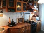 Трехкомнатная квартира по ул.Чкалова д.30-1, Купить квартиру в Витебске по недорогой цене, ID объекта - 314854759 - Фото 1