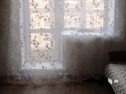 Сдам 1к квартиру студию ул.Воскресная 46/1 ост.Белые Росы - Фото 4