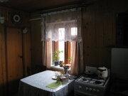 Продам дом в г.Кораблино - Фото 5