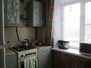 1 комнатная квартира в Ленинском районе - Фото 2