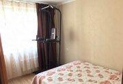 Продам отличную 3 комнатную квартиру в Химках - Фото 2