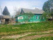 Продается земельный участок 40 соток Калужская область д.Ленское - Фото 3