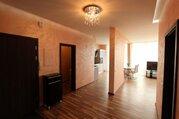 165 000 €, Продажа квартиры, Купить квартиру Рига, Латвия по недорогой цене, ID объекта - 313138331 - Фото 1