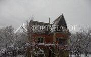 Продажа дома, Анапа, Анапский район, 1 квартал - Фото 1