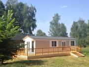 Продается готовый зимний дом 44 м2 - Фото 3