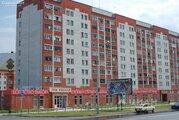 Продаю3комнатнуюквартиру, Саров, Московская улица, 11
