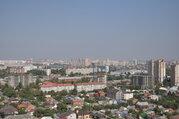 Продаётся 4 комнатная квартира в центре Краснодара, Купить пентхаус в Краснодаре в базе элитного жилья, ID объекта - 319755175 - Фото 38