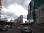 Продажа квартиры, Люберцы, Люберецкий район, Ул. 3-е Почтовое . - Фото 2