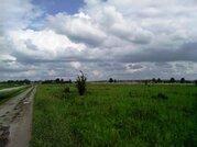 Участок площадью 9,55 соток около деревни Верхние Велеми - Фото 5