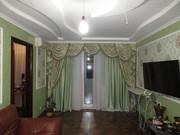 Продам 2-комнатную квартиру, евроремонт, г. Клин, в центре. - Фото 1