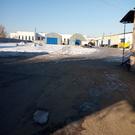 Сдается производственно-складская база. - Фото 2