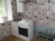 2 комнатная квартира, Серпухов, ул. Октябрьская д.26-Б - Фото 5