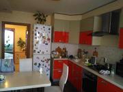 Двухкомнатная квартира в сзр Волжском-3 - Фото 4