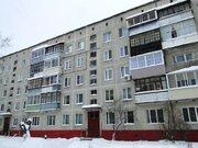 2-комнатная квартира, Дубовая Роща, Раменский район - Фото 5