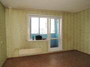 1 (одна) комнатная квартира в Ленинском районе города Кемерово, Купить квартиру в Кемерово по недорогой цене, ID объекта - 321587562 - Фото 2