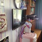 1 комнатная квартира с ремонтом - Фото 5