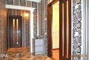 Квартира, город Херсон, Купить квартиру в Херсоне по недорогой цене, ID объекта - 316853888 - Фото 1