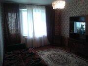 2-я квартира г.Красноармейск м.о. - Фото 1