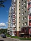 3-комнатная (109, 2 м2) квартира в г.Звенигород, Радужная, 21 - Фото 4