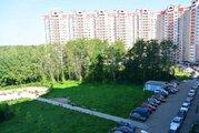 Продажа квартиры в городе Химки, Московской обл. - Фото 2