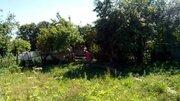 Земельный участок 25 соток в д.Алексино Истринского р-на - Фото 5