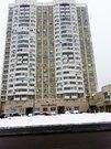 Продаются уютные апартаменты с хорошим ремонтом Ярославское ш. д.124 - Фото 1