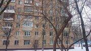 """Рядом с парком """"Коломенское"""" - Фото 1"""