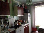 Квартира в Коломне - Фото 4