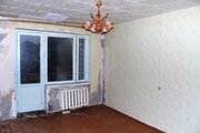 2-ух. к. кв. новой планировки общей площадью 50м», 8-м кухня ул - Фото 3