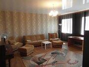Аренда 3-комнатной квартиры на ул.Сергея Лазо - Фото 2