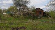 Продаётся земельный участок 9,5 соток в п. Кирпичного Завода - Фото 3