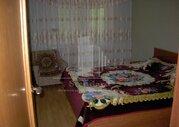 Калужская 3 Обнинск, Купить квартиру в Обнинске по недорогой цене, ID объекта - 317741530 - Фото 2