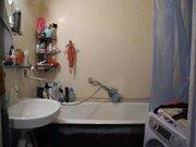 Квартира без перепланировок в 10 мин пешком от 2-х станций метр - Фото 4