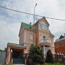 Дом 597 кв. м. г. Волжский, мрн. Южный, по ул. Медведицская - Фото 4