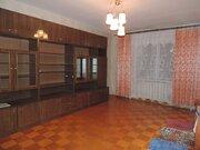 Дешево хорошая 1-комнатная квартира в Электрогорске - Фото 1