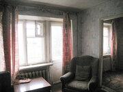 Продам 2-х комн. квартиру в г.Кимры, пр-д Титова, д.9 (микрорайон) - Фото 5