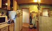 Продается двухкомнатная квартира в Южном мкр. г. Наро-Фоминска - Фото 4