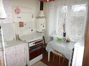 2-комнатная квартира - ул. Гагарина 62, свободна физ. и юридически - Фото 1