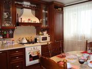 3 комнатная квартира в пос.Толбино - Фото 3