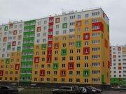 1 300 Руб., Уютная квартира на бурнаковской, Квартиры посуточно в Нижнем Новгороде, ID объекта - 313947532 - Фото 7