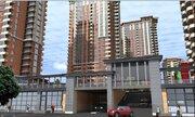 Продажа квартиры, Сургут, Ул. Мелик-Карамова - Фото 3