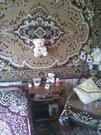 2-х. комнатная квартира в Можайске. - Фото 3