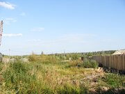 Участок 15 соток в поселке городского типа Хорлово ул. Луговая - Фото 5