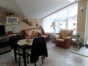 Продажа квартиры, Геленджик, Ул. Парковая - Фото 4