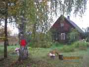 Продам дом на хуторе - Фото 1