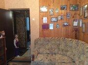 Продается просторная 3-комнатная квартира в Воскресенске рядом с ж/д - Фото 3