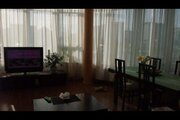 9 879 664 руб., Продажа квартиры, Купить квартиру Рига, Латвия по недорогой цене, ID объекта - 313136690 - Фото 1